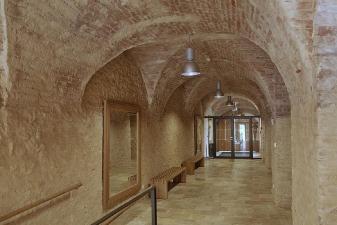 Architektura v Litomyšli